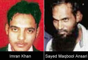 The Pune link to the Hyderabad bomb blasts