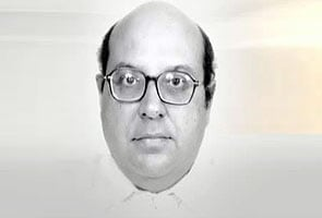 Solicitor General Rohinton Nariman quits after 18 months in office