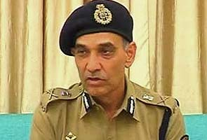 You slap criminals, we will catch them, Mumbai Police Commissioner tells women