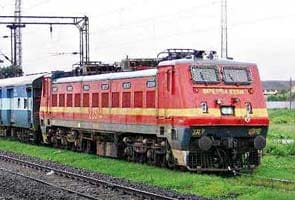 Rail Budget 2013 promises better e-ticketing, online and with SMS