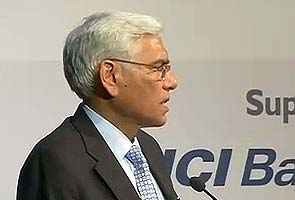 People who have mandate to rule are typical bullies, says national auditor Vinod Rai