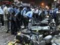 Hyderabad blasts: Another victim dies, toll now at 17