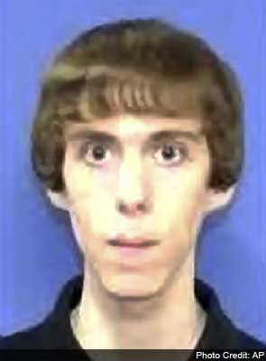 Newtown killer's obsession, in chilling detail