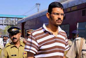 Police say man suspected to be Bitti Mohanty forged educational certificates to pose as Raghav Ranjan