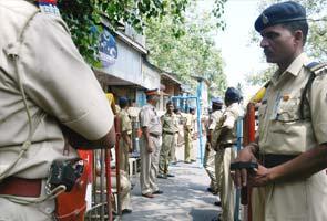 1993 Bombay blasts: Supreme Court says Pakistan responsible