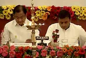 After Chidambaram reaches out, Samajwadi Party says will not withdraw support from UPA govt