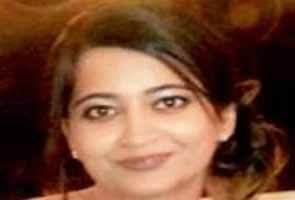 Geetika Sharma case: Suicide notes strong evidence against Kanda, police tells court
