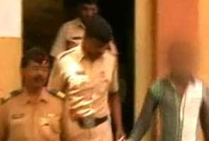 Minor allegedly kills man who reprimanded him for trying to rape girl