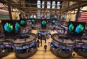 New York Stock Exchange prepares disaster backup plan: report