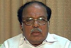 Suryanelli rape case: Notice issued to PJ Kurien by Kerala court