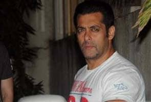 Salman Khan threat case: police record fisherman's statement