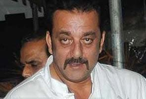 1993 Bombay blasts: how a gun changed Sanjay Dutt's life