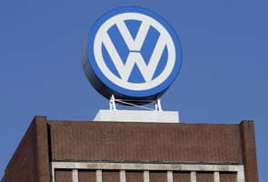 Volkswagen to recall almost 385,000 China vehicles