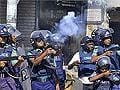 Three killed in fresh clashes in Bangladesh over war crimes verdict, say police