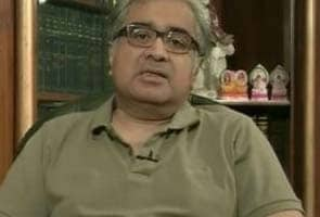 Breach of faith, says Harish Salve, quits as Italian marines' lawyer