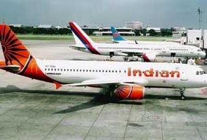 Indian Airlines to pay Rs 50,000 to two passengers for flight cancellation
