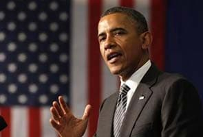 Barack Obama heads to Middle East with low expectations