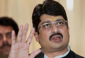 UP policeman's murder: CBI registers case against Raja Bhaiya