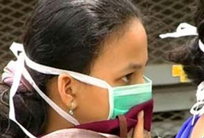 19 more people tested positive for swine flu in Delhi