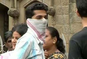 39 fresh cases of swine flu reported in Delhi