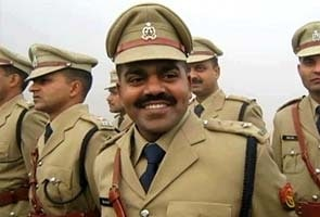 UP cop's murder: In Raja Bhaiya's Kunda, CBI appeals for witnesses