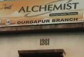 Trinamool MP KD Singh's company Alchemist Infra Realty under scrutiny