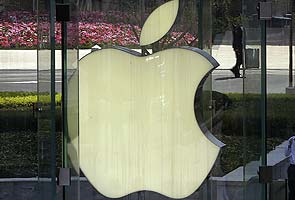 ITC judge says Samsung infringes key part of Apple patent