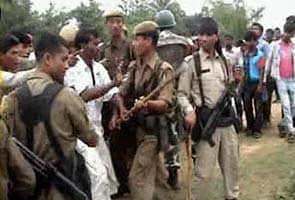 Four killed in Assam's Goalpara district, curfew imposed
