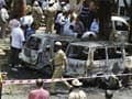 Bangalore blast: Improvised Explosive Device (IED) used near BJP office, say sources