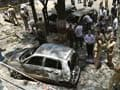 Bangalore blast: Three suspects arrested from Tamil Nadu for allegedly facilitating the attack
