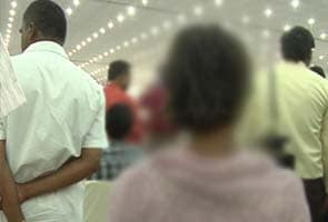 Blog: A father whose teen daughter was raped fights alone, ignored