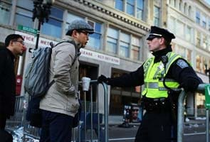 Boston arrest sparks debate over reading of rights
