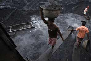 CBI report on coal scam was altered after review by Law Minister, PMO officials: report