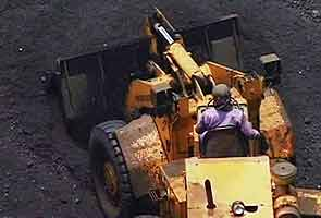 Coal-gate: sources close to Law Minister offer detailed defence