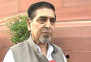 Premature to take action against Jagdish Tytler: Congress