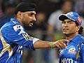 Drought politics: BJP's red herring over IPL