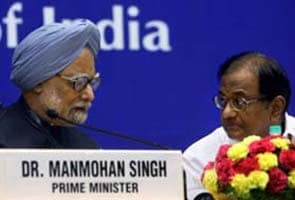 2G scam: Opposition furious at clean chit to PM, Chidambaram; Chacko says anger expected