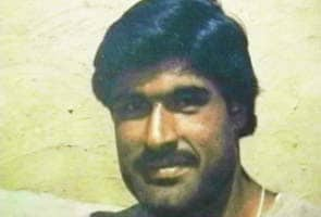 Sarabjit Singh case: Will do everything we can to bring him back, says government