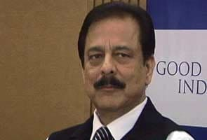 Truth vs Hype: Did Sahara make Rs 20,000 crore 'vanish'?