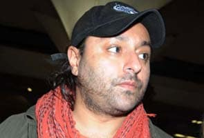 Indian-American hotelier Vikram Chatwal, arrested for possession of drugs, released on bond