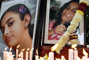 Aarushi Talwar murder case: father Rajesh hit her by mistake, says CBI