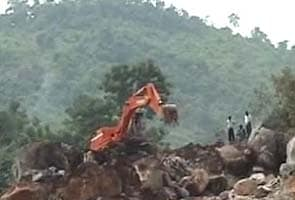 Supreme Court allows 9 more Karnataka iron ore mines to resume
