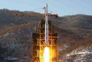 North Korea lacks means for nuclear strike on US, say experts