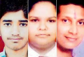 Parents of missing children in Pune decide on self-help