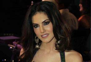 Sunny Leone, John Abraham on porn debate