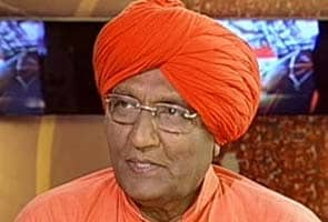 Rapes will come down if people shun meat, alcohol: Swami Agnivesh
