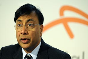 Lakshmi Mittal puts palatial London home up for sale: report