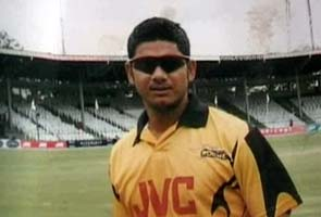 Spot-fixing: Ex-Ranji player arrested, allegedly introduced Ajit Chandila to bookie