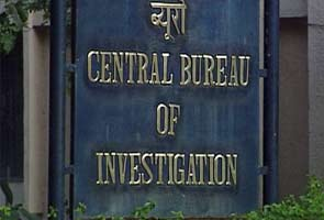 CBI officer arrested for accepting Rs. 7 lakh bribe
