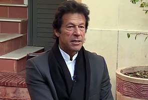 Imran Khan's party raises funds in US; transmits over USD 7 lakh